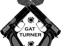 Image for Gat Turner