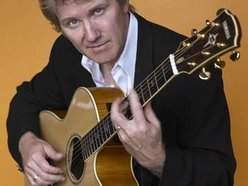 Image for Rik Emmett