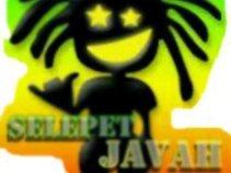 SelepetJAVAH ReggaeRoots