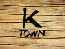 K-Town Music