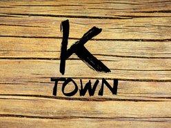 Image for K-Town Mafia