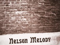 Nelson Melody