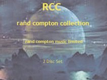 Rand Compton Music Limited-Rand Compton Collection
