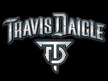 Travis Daigle