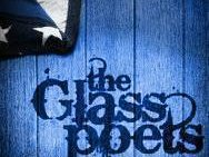 The Glass Poets