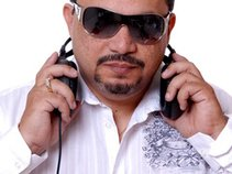 DJ Angel Rodriguez