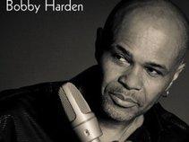 Bobby Harden