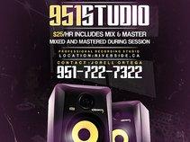 951 Studio