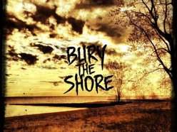 Image for Bury The Shore