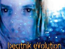 beatnik eVolution