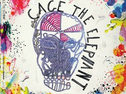 Image for Cage The Elephant