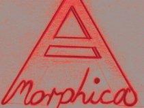 Amorphica