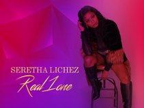 Seretha Lichez
