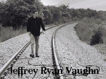 Jeffrey Ryan Vaughn