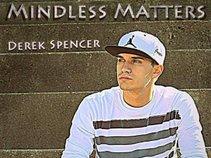 Derek Spencer