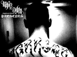 Image for Deleerious - Life or Death Productions