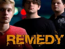 REMEDYMUSIC