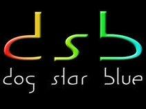 Dog Star Blue