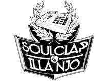 SoulClap
