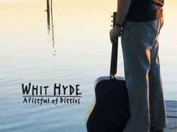 Image for Whit Hyde