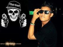 Rahmat Kick