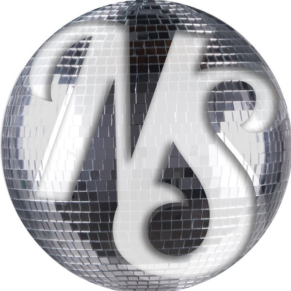 David Guetta Feat Sam Martin Lovers On The Sun Extended Nicsound Mix By Nicsound Disc Jockey Reverbnation