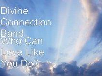 Divine Connection Music