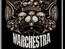 warchestra