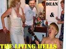 Dead Dean & The Living Hells