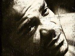 Jim Jones - Pray IV Reign