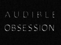 Audible Obsession