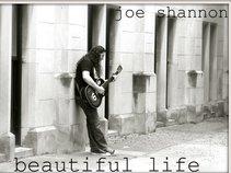 Joe Shannon
