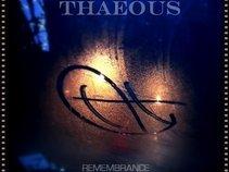 Thaeous