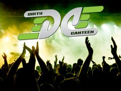 Image for Dirty Canteen