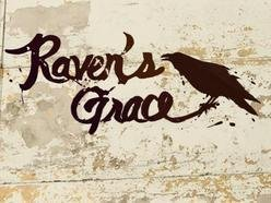 Image for Raven's Grace
