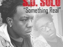 S.d. Solo Productions