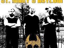 St. Mary's Asylum