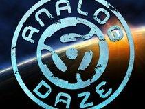 Analog Daze