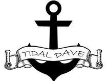 Tidal Dave