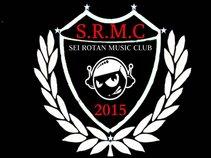 Sei Rotan Music Club