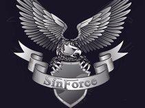 Sinforce