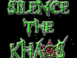 Silence The Khaos