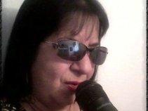 Trovadora Marta Iris Rodríguez