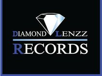 DiamondLenZz Records