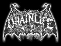 DRAIN-LIFE