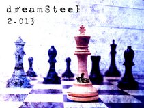 DreamSteel
