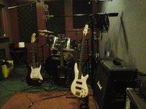 AlleyWay Studios