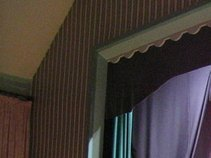 N&GS Concerts Present TIMBERWOLF
