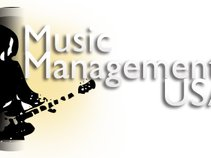 Music Management USA