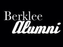 Alumni Artists for the Berklee Fund
